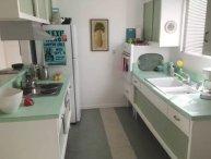 Furnished 2-Bedroom Condo at Hacienda Ave & Quinta Way Desert Hot Springs