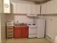 BEAUTIFULLY FURNISHED, QUIET AND COZY STUDIO APARTMENT