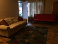 Furnished 2-Bedroom Home at Princess Anne Dr & Beatrice Ct San Jose
