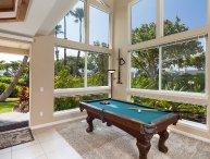 Waikoloa Beach Villas D4. Hilton Waikoloa Pool Pass Included for stays thru 2017
