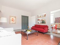 onefinestay - Via Terenzio private home