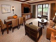 Ritz Carlton #658