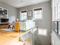 onefinestay - Dunraven Street private home