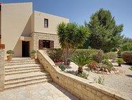 Villa Eleaina villa-eleaina