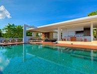 Choen Mon Villa 4426 - 4 Beds - Koh Samui