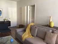 Furnished 2-Bedroom Apartment at E White Oak Ridge & Trails End Ln Orange