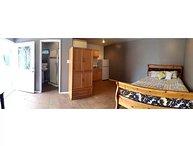 Furnished 1-Bedroom Home at N Buena Vista St & W Burbank Blvd Burbank