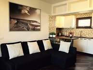 Apartment LVC247253