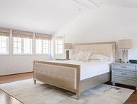 onefinestay - Chalon Road private home