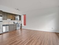 Adorable Studio Apartment in Redmond - Perfect Lifestyle