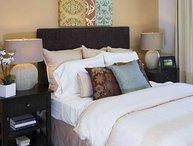 Cozy, Clean, & Convenient Studio Apartment In Redmond
