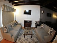 Furnished 1-Bedroom Apartment at Victory Blvd & Western Ave Glendale