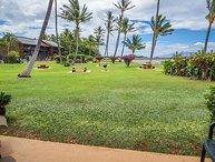Molokai_Shores 104
