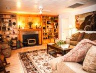 Furnished 3-Bedroom Home at Woodland Pkwy & El Norte Pkwy San Marcos