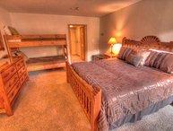 CM217H Copper Mtn Inn