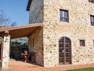 6 bedroom Villa in Camaiore, Versilia, Italy : ref 2239415