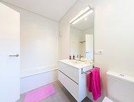 3 bedroom Villa in Dénia, Costa Blanca, Spain : ref 2250408