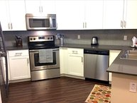 Furnished 1-Bedroom Apartment at W Evelyn Ave & S Mathilda Ave Sunnyvale