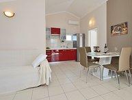 4 bedroom Villa in Murter, Island Of Murter, Croatia : ref 2276776
