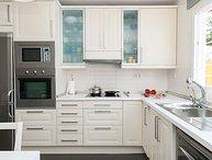 2 bedroom Villa in Playa del Ingles, Gran Canaria, Canary Islands : ref 2285080