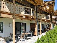 2 bedroom Apartment in Kaprun, Salzburg, Austria : ref 2295189