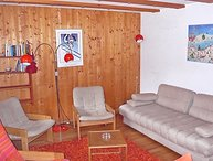 3 bedroom Apartment in Les Diablerets, Alpes Vaudoises, Switzerland : ref 2296320