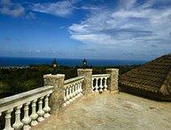 Wondrous 9 Bedroom Villa in Cabrera