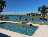 Excellent 5 Bedroom Villa in Grand Bahama