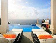 Spectacular 5 Bedroom Villa in Sea Breeze Hills