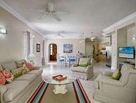 Lovely 3 Bedroom Villa in Sandy Lane