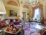 Lucca Estate - Villa Pera Luxury villa rental in Lucca