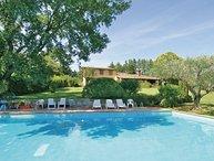 6 bedroom Villa in Bracciano, Latium Countryside, Italy : ref 2222133