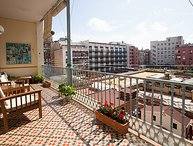 6 bedroom Apartment in Barcelona, Barcelona, Spain : ref 2285924