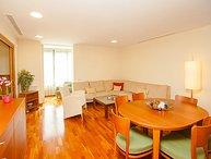 3 bedroom Apartment in Barcelona, Barcelona, Spain : ref 2236546