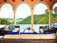 Special deal for the Holidays! Magical Home w/infinity pool at Los Sueños!