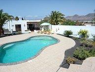 Villa LVC248801