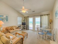 Eastern Shores Condominiums 1107