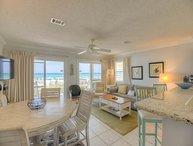 Eastern Shores Condominiums 2205