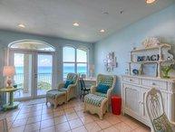 Monterey Condominium 201C