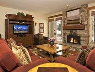 Teton Residence Club 1