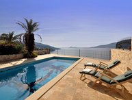 5 bedroom Villa in Kalkan, Mediterranean Coast, Turkey : ref 2022537
