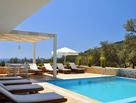 5 bedroom Villa in Kalkan, Mediterranean Coast, Turkey : ref 2022549