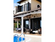 4 bedroom Villa in Kas, Mediterranean Coast, Turkey : ref 2022577