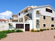 5 bedroom Apartment in Ciovo, Central Dalmatia, Croatia : ref 2046404