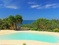 2 bedroom Villa in Portimao, Algarve, Portugal : ref 2098787