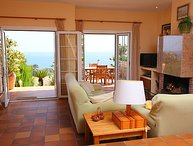 4 bedroom Villa in Tossa De Mar, Costa Brava, Spain : ref 2217306