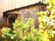 2 bedroom Apartment in Rome, Lazio, Rome, Italy : ref 2234867