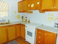 4 bedroom Villa in L Ampolla, Costa Daurada, Spain : ref 2235441