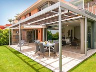 2 bedroom Villa in Maspalomas, Gran Canaria, Canary Islands : ref 2242108