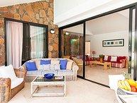 3 bedroom Villa in Maspalomas, Gran Canaria, Canary Islands : ref 2242119